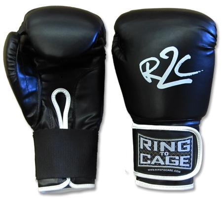 Ring To Cage R2C Super Bag Gloves